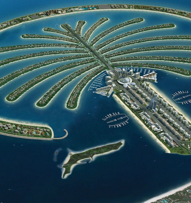The%20Palm%20Dubai