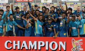766-asia-cup-changes-format362649235
