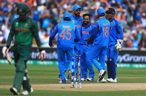 India%20v%20Bangladesh