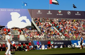 dp-world-tour-championship-uae-dubai-golf-inside-story-sport360