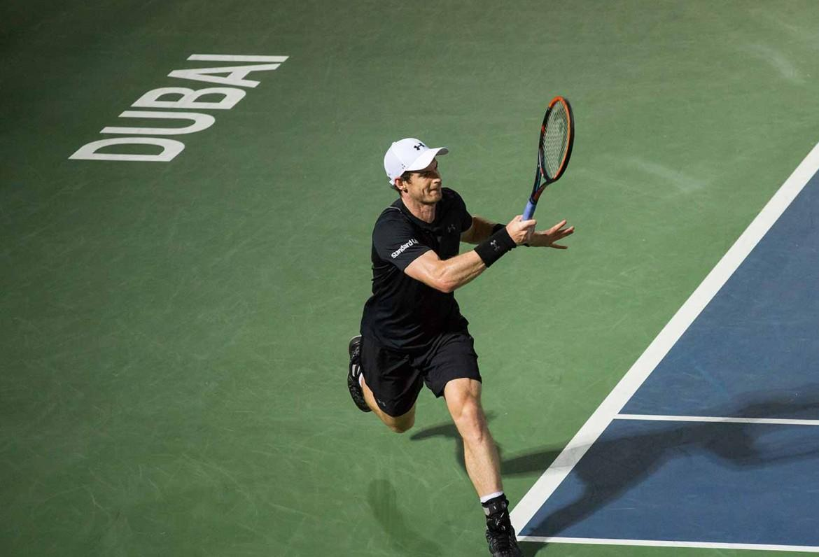 dubai-2017-atp-sf-murray-3-1080