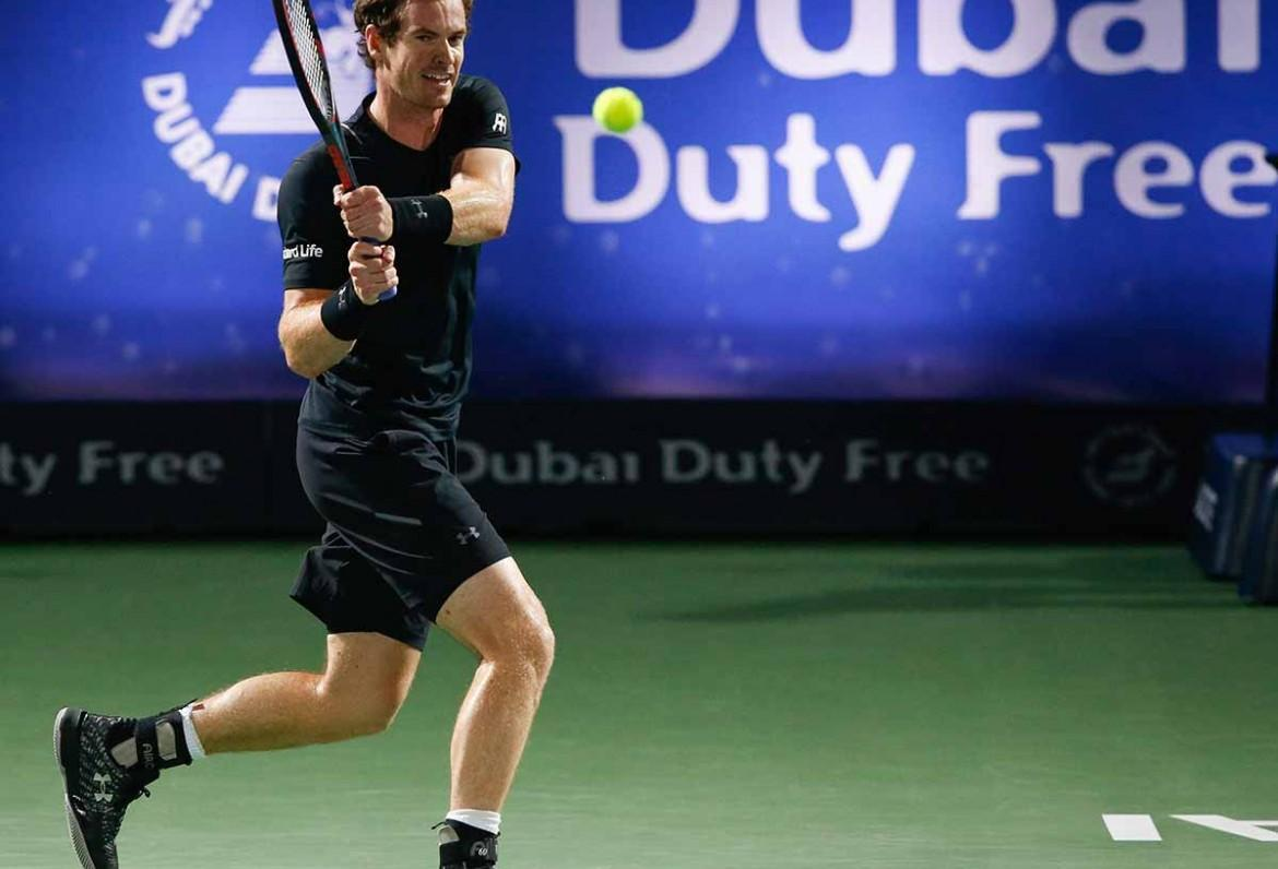 dubai-2017-atp-tue-murray-1080