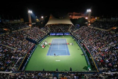 dubai-2017-atp-sf-stadium-1080