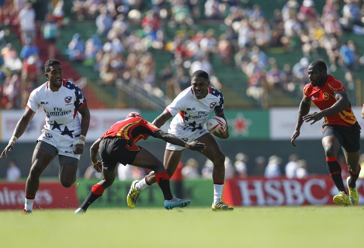 Action%20from%20the%20Emirates%20Airline%20Dubai%20Rugby%20Sevens%202016