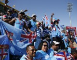 Fans%20cheering%20on%20their%20team%20at%20the%20Emirates%20Airline%20Dubai%20Rugby%20Sevens%202016