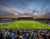 Rugby-Sevens-Stadium