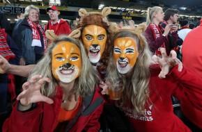 Lions%20Fans
