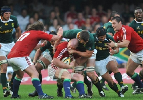 SA%20Rugby%20Lions