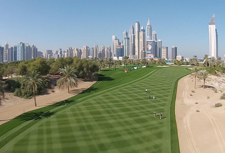 emiratesgc-dubai-2017
