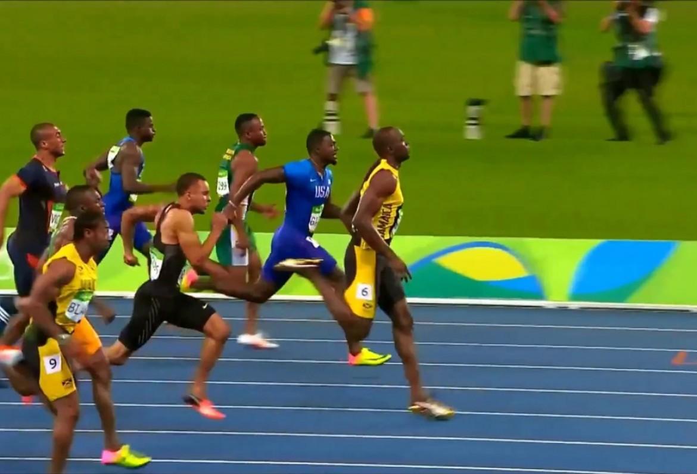 Olympics%20(2)
