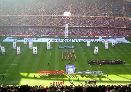 six-nations-2012-cardiff