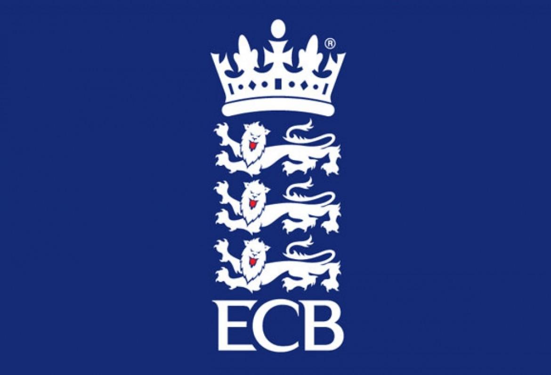 589079-339948-logo-ecb700