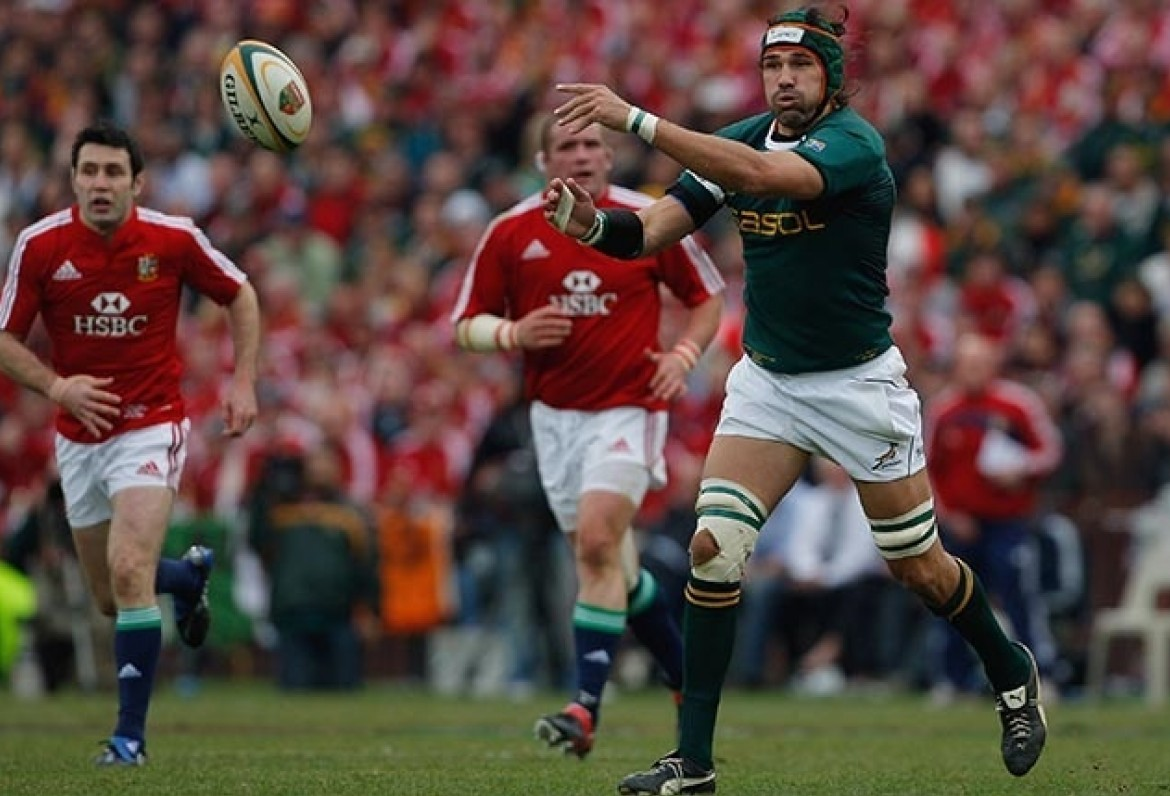 lions%20sa%20rugby