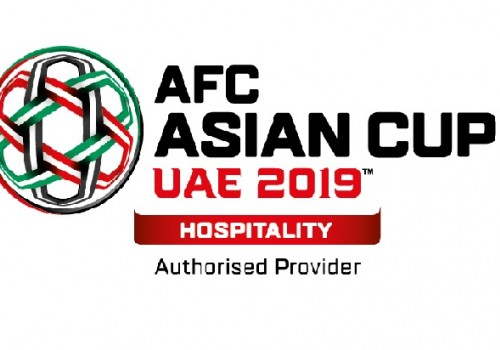 Asian%20Cup%20Hospitality%20AuthProv%20L_CMYK