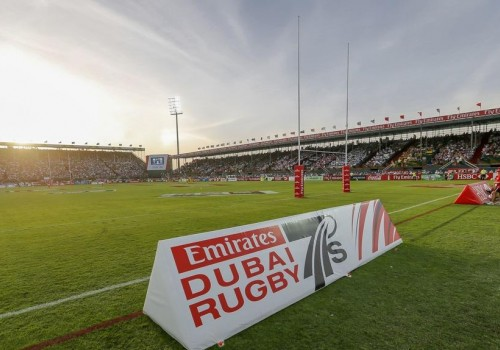 Dubai%20Rugby%20Sevens%20action%20Emirates
