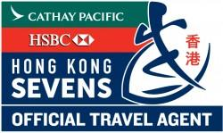HKSevens_Logo