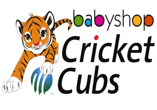 cricket-cubs