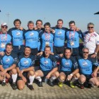 Airbus%20Rugby