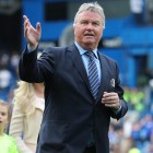 GUUS%20HIDDINK%20copy%201