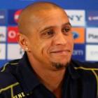 Roberto-Carlos-