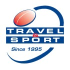 travel%20and%20sport%20logo