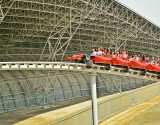 Ferrari-World-Formula_Rossa-1500x800