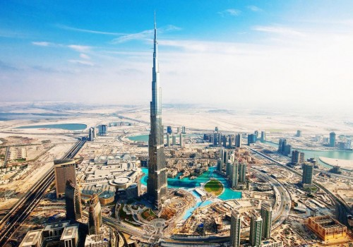 Dubai%20City%20Tour