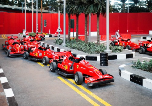 ferrari%20world%203