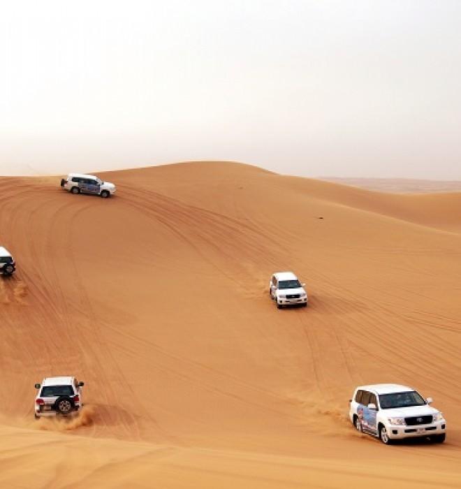 Desert%20Safari