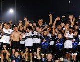 rugby%20(4)