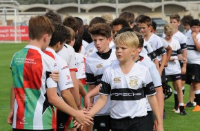 rugby%20(7)